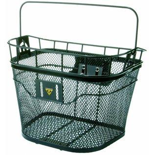 Topeak Topeak Fixer 3 Front Basket