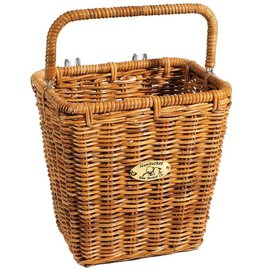 Nantucket Cisco Pannier basket