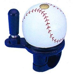 49N Baseball Bell