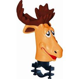 49N Animal Horn - Moose