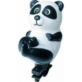 49N Animal Horn - Panda