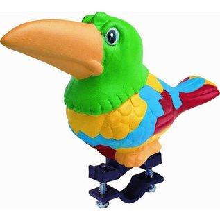 49N Animal Horn - Bird