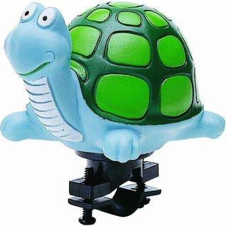 49N Animal Horn - Turtle
