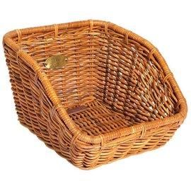 Nantucket Rear Rack Basket