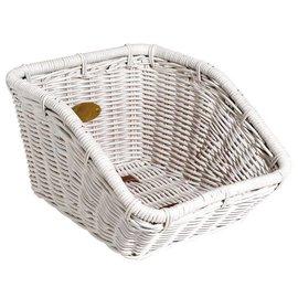 Nantucket Cruiser Rear Rack Basket