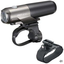 Cat Eye Volt 300 HL-EL460RC