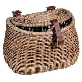 Nantucket Madaket, Front Creel Basket
