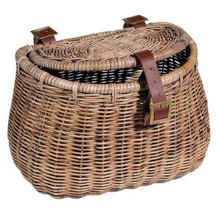 Nantucket Madaket, Front Creel Basket