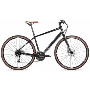 Norco Norco Indie 1 - 2018 - Black