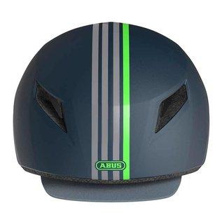 Abus Yadd-I - Streak Blue / Green