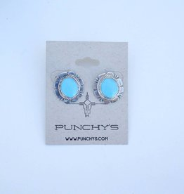 Punchy's The Eden Earring