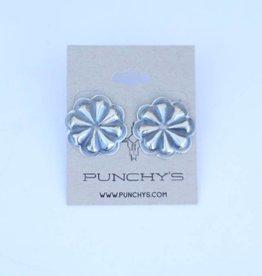 Punchy's Medium Burst