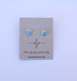 Punchy's Carico Lake Rope Stud