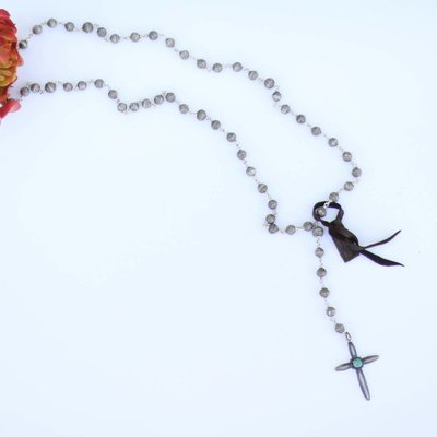Punchy's The Harlow Necklace