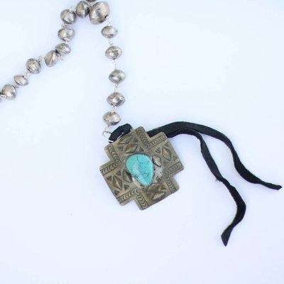 Punchy's The San Felipe Necklace