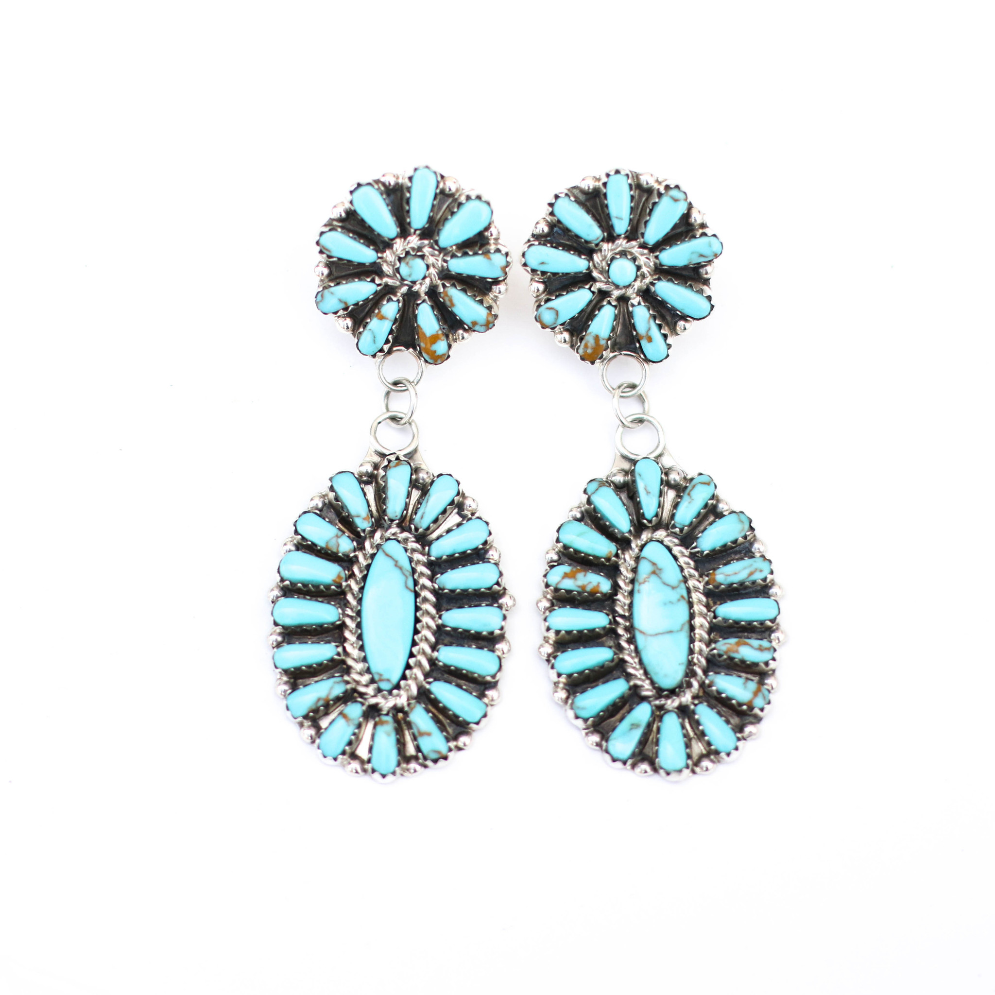 Punchy's The Charlotte Earring