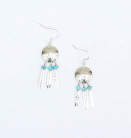 Punchy's The Dream Catchers