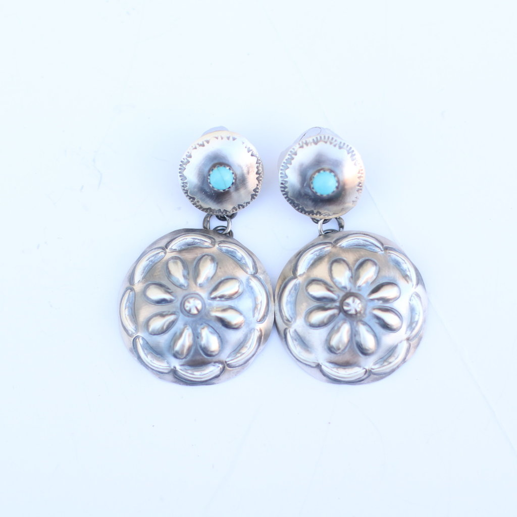 Punchy's The Wenden Earring