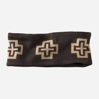 Punchy's Shelter Bay Fleece Lined Headband
