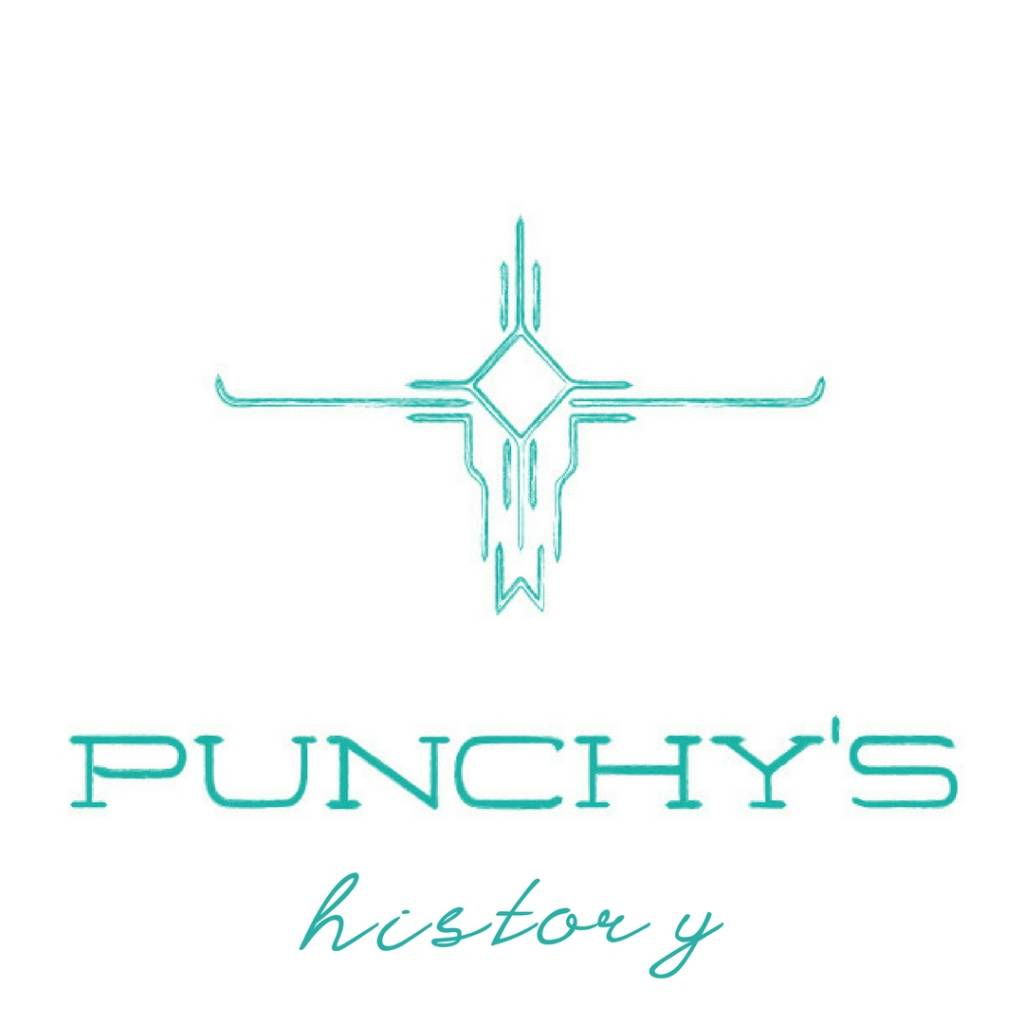 punchy's history