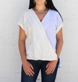 Punchy's The Madison Top