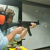 Triple Crown Experience -  Select 1 A List and 2 B list Machine Guns - 3 mags each (No Reservation Required)