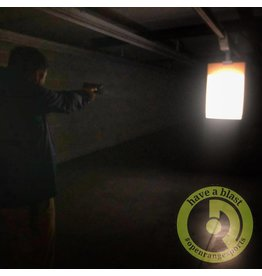 Advanced 10/20/19 Sun - Low Light Pistol Skills - 12:00 to 4