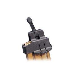 Tools Maglula LULA M16/AR15 Loader