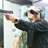 Private 15 MINUTE RSO LESSON for new shooter.  Charge in 15 minute increments.