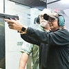 Private 'Specialty' classes<br /> (Self Defense Pistol Skills,<br /> Security Groups, etc), 2 hours