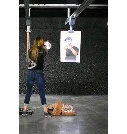 Advanced 05/11/19 Sat - Self Defense Pistol Level 3 - 11:30 to 3:30