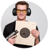 12/14/19 Sat - Basic Pistol Class - 9:30 to 1pm