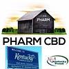 Openrange CBD Townhall with PHARM CBD chemist Evan Ogburn - 09/25/19 WED - 6:30 to 8pm