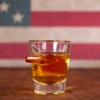 BenShot Shot Glass - .308 - American Made