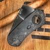 Benchmade Cigar Cutter