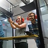 Date Night - Shoot A Pistol Package for 2