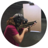 12/13 - Close Quarters Rifle Class - Sat - 10a to 4pm