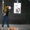 06/27 - Self Defense Pistol Level 3 - Sat - 1pm to 5pm