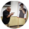 05/02 - Self Defense Pistol Level 1 - Sat - Derby Day - 1pm to 5pm