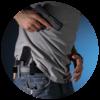 5/23 - Family Basic Pistol Class - Sat - 10am to 1pm