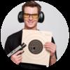 11/22 - Family Basic Pistol Class - Sun -  1pm to 4pm