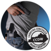 07/25 - CCDW Class - Sat - 10am to 5pm