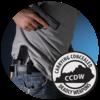 08/15 - CCDW Class - Sat - 10am to 5pm