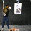 12/14/19 Sat - Self Defense Pistol Level 3 - 11:30 to 3:30