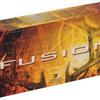Ammo, Federal Fusion, 243 Win, 95 gr, 20 rd