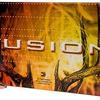 Ammo, Federal Fusion 7.62x39, 123 gr