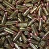 Ammo, Openrange 9mm, 115 gr, 50 rd (250 round limit)