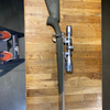 USED Howa, Model 150, 308 Win, comes with scope, no box