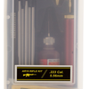 Pro-Shot 38/357/9mm Box Cleaning Kit - Openrange Logo Cobrand