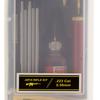 Pro-Shot AR .223 Box Cleaning Kit - Openrange Logo Cobrand